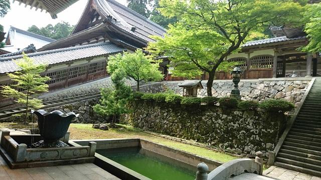 永平寺を楽しむ (4)