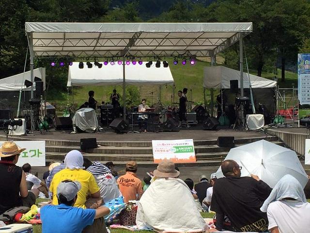 白山一里野音楽祭 2016 (6)