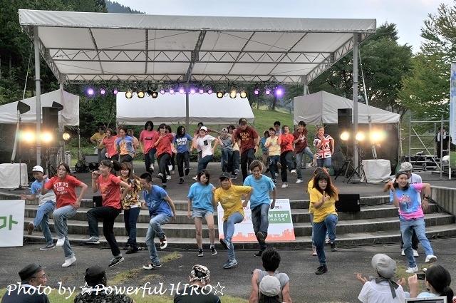 白山一里野音楽祭 2016 (8)