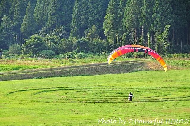 白山一里野音楽祭 2016 (17)
