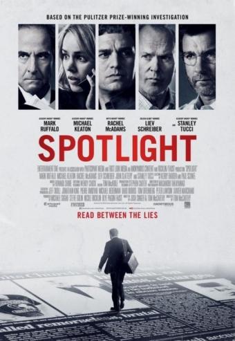 Spotlight-604x875[2]