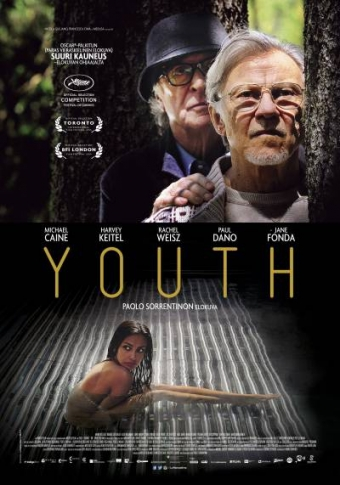 Youth_poster_goldposter_com_10-400x572[1]