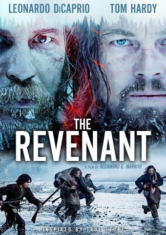 The-Revenant-2015-poster1[1]