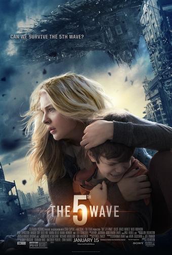 fiveth-wave-ver5-xxlg[1]