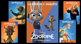 Zootopia-Cover-Poster-1-672x372[1]