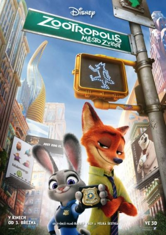 Zootopia_poster_goldposter_com_42-400x566[1]