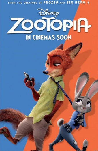 Zootopia-New-Poster-disneys-665x1024[1]