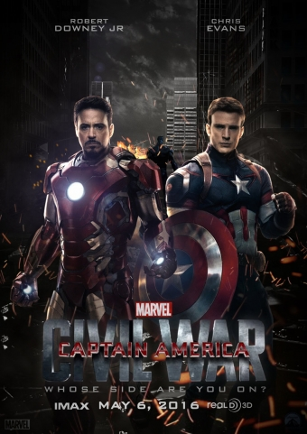 captain-america-civil-war[1]