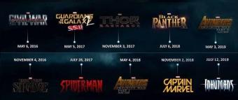 Calendario-Marvel[1]