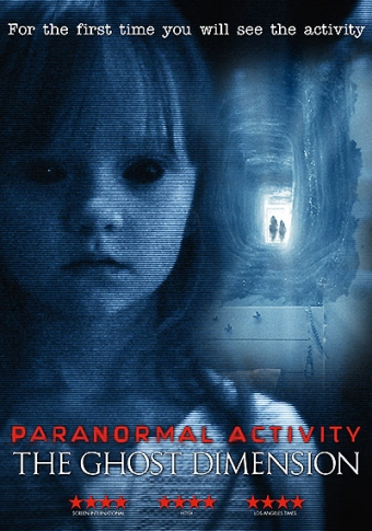 Paranormal-Activity-The-Ghost-Dimension-2015-720p-BaranFilm[1]