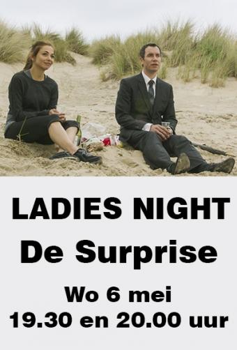 LN_de_surprise_poster_web[1]