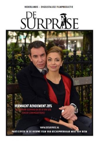 film_participatie_de_surprise[1]