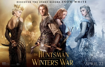 kinopoisk.ru-The-Huntsman_3A-Winter_27s-War-2754455[1]