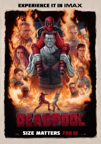 deadpool-imax-poster[1]