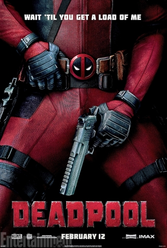 new-deadpool-poster-162742[1]