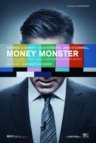 MoneyMonsterPoster[1]