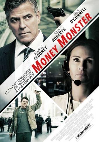 money_monster_1[1]