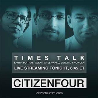 vizyondaki-filmler-citizenfour-2014[1]