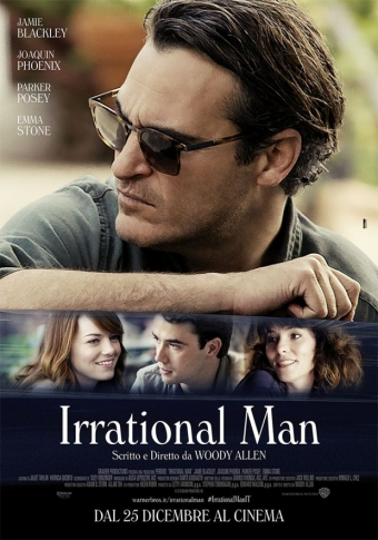 r-irrational-man_notizia-2[1]