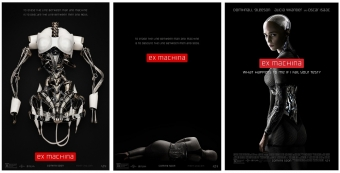 ex-machina-1[1]