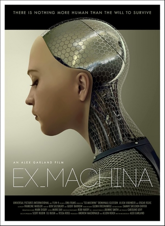 Ex_Machina_(2015)[1]