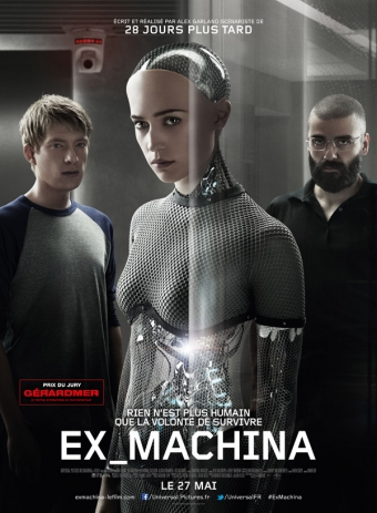 affiche-ex-machina-2015-5[1]