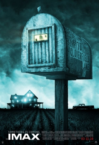10-cloverfield-lane-bild-news[1]