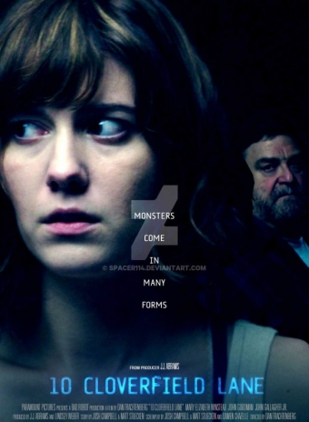 1020Cloverfield20Lane,20Poster[1]