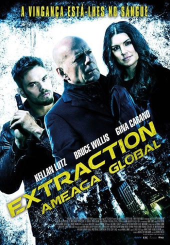 extraction_ver3[1]