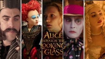 Alice-Through-Looking-Glass-GeekCity-Review[1]