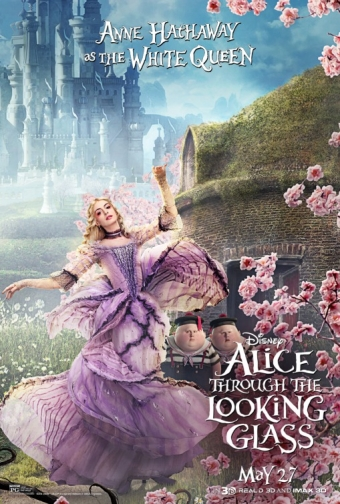 alice_through_the_looking_glass_ver19[1]