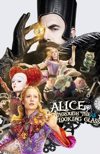 alice_through_the_looking_glass_poster_by_mintmovi3-d9sc6w2[2]