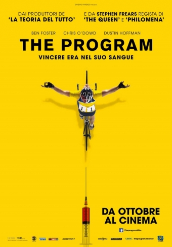 the-program-trailer-italiano-foto-e-poster-del-film-sul-ciclista-lance-armstrong-1[2]