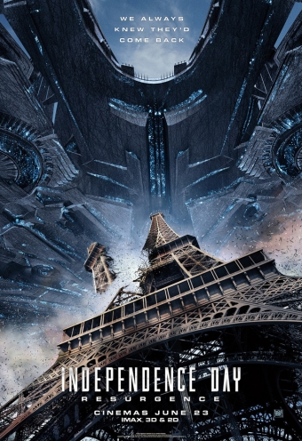 Independence-Day-Resurgence-France-poster[1]