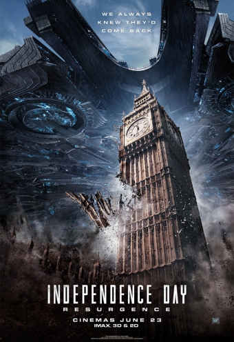 Independence-Day-Resurgence-London-poster[1]