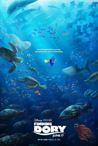 146191114359959623179_finding_dory_ver6[1]
