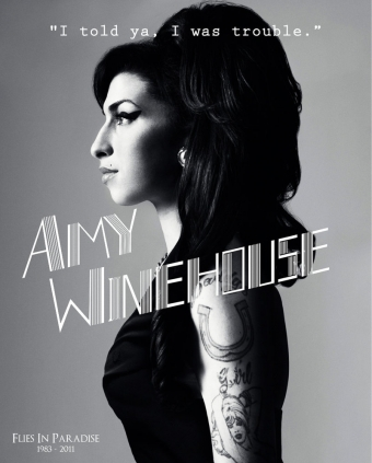 amy_winehouse_memorial_poster_by_camboheyes-d566r0o[1]