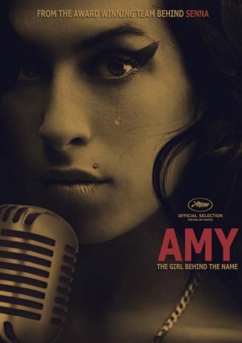 amy-52[1]