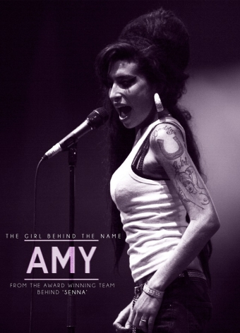 amy-poster-2[1]