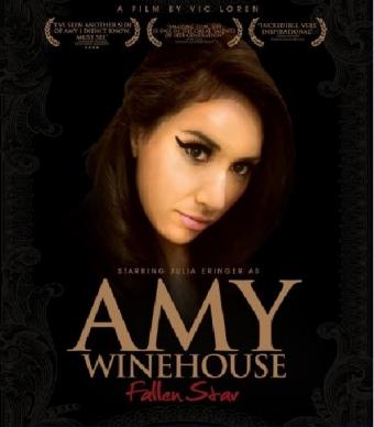 AMY エイミー0001