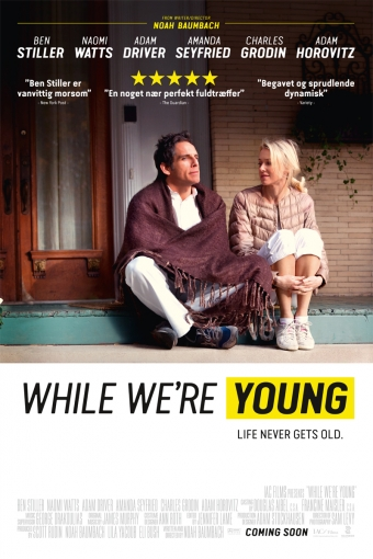 while_were_young_plakat1[2]