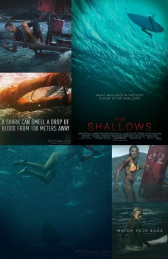 the-shallows-trailer-2016-poster[1]