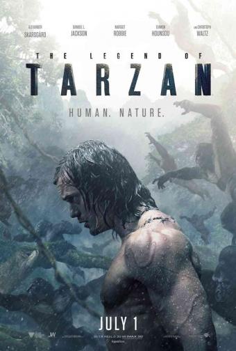 The-Legend-of-Tarzan-poster-2[1]