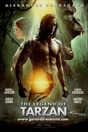 The-Legend-of-Tarzan-2016[1]