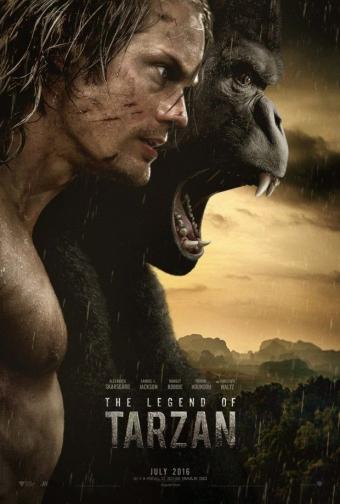 the-legend-of-tarzan-primo-trailer-italiano-e-poster-del-live-action-di-david-yates-2[1]