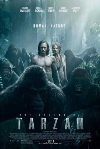 The-Legend-of-Tarzan-1[1]
