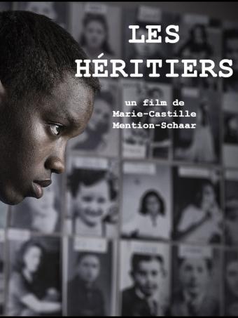 heritiers[1]