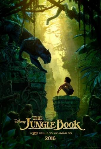 146191026192931167179_jungle_book[1]