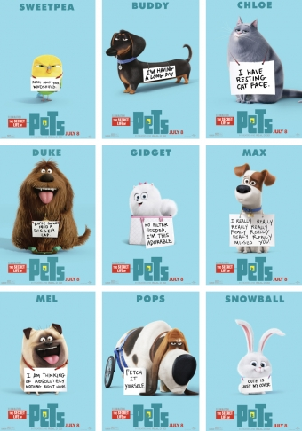 6360444455603346391820123606_Secret-Life-of-Pets-Character-Posters[1]