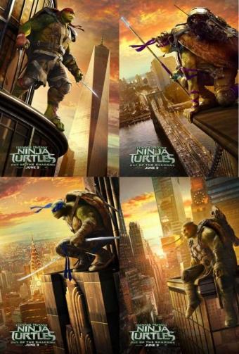 ninja-turtles-2-posters[1]